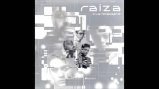 Raiza - Guajira Soul