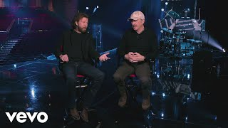 Brooks & Dunn - Reboot: About the Album