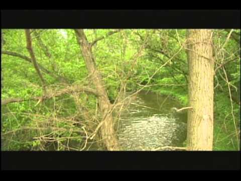 Athens Michigan - Lost Dutchman's Mining Association
