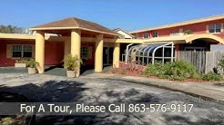 Haines Manor | Haines City FL | Haines City | Assisted Living Memory Care