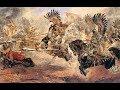 The Battle Of Vienna 12 Sep 1683 Poland Saves Europe From Islam Polska Ratuje Europę Od Islamu mp3