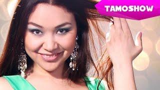 Тахмина Ниязова - Больше чем друзья (Памир) | Tahmina Niyazova - Bol