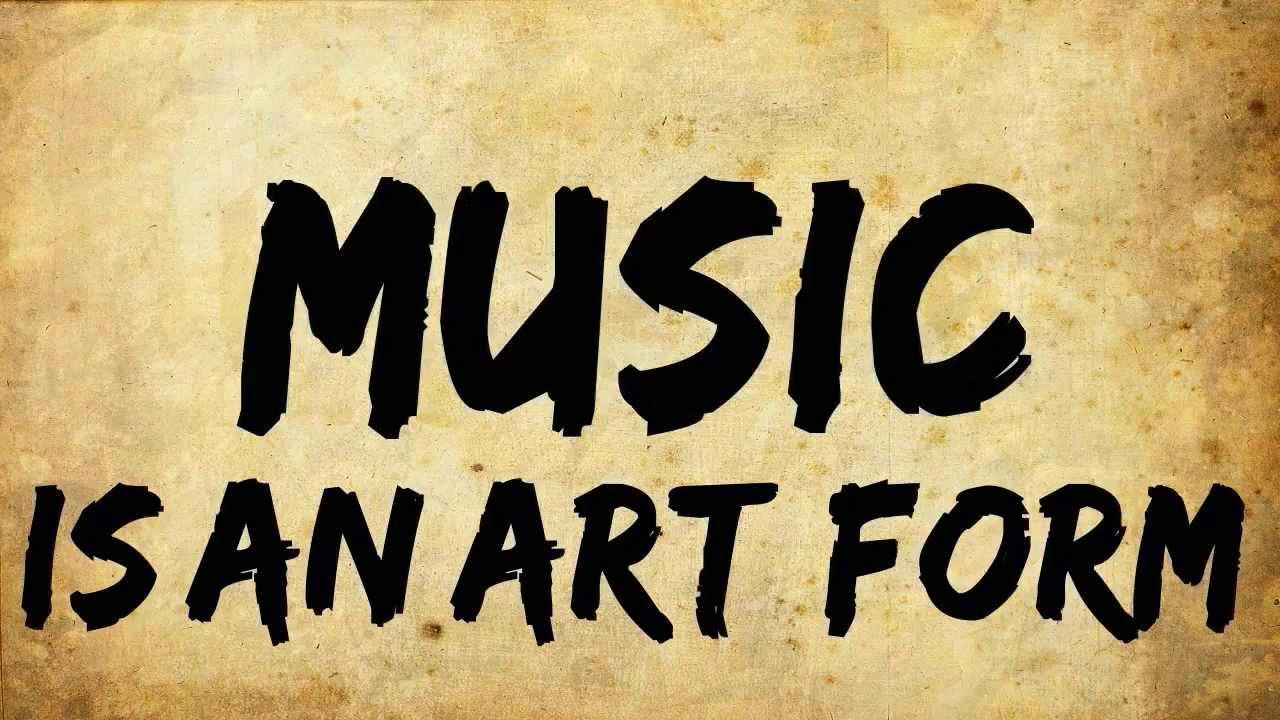 WhatIsMusicToYou