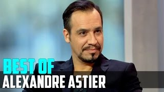 Best Of - Alexandre Astier #1