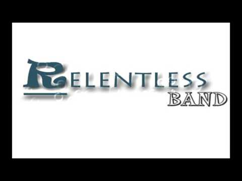 Relentless   Inginku Berharap Kau Kembali  ( OFFICIAL VIDEO ) HD