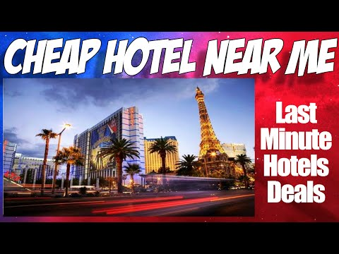 last-minute-hotels-deals-cheap-hotels-near-me-booking-a-room