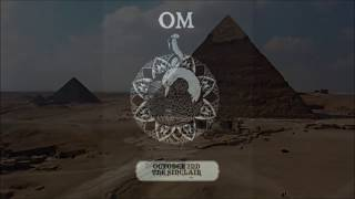 Watch Om At Giza video