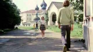 """""""Афоня"""" (СССР, 1975) (Евгения Симонова)"""