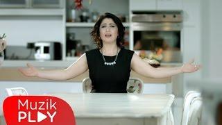 Neriman Bolat - Bilemiyorum (Official Video)