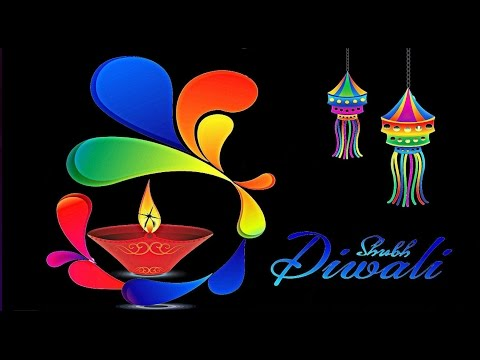 Happy Diwali 2016 unique Wishes in Hindi,...