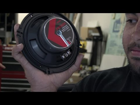 a-pioneer-and-kicker-car-audio-makeover-|-crutchfield-video