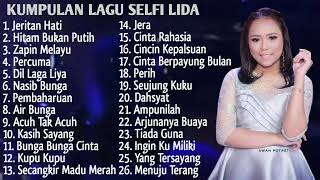 Download lagu Kumpulan Lagu Selfi Lida Full Album MP3