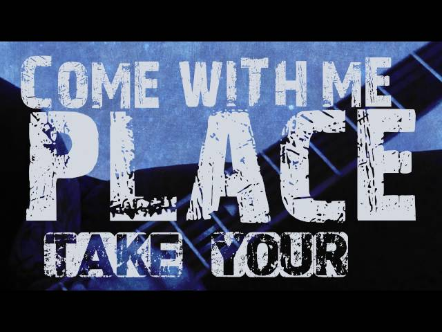 RYGEL - Feel It (Bang Your Head) - Official Lyric Video