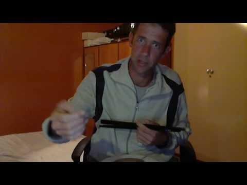 Pipe Band Drum Tutor: Lesson4, SubDivision,Rudiments