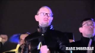 Миньоны (2015) Трейлер  Украинская Версия (Прикол)