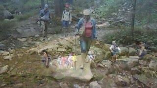 сходження на Говерлу (рекомендації)(, 2016-03-02T18:40:46.000Z)
