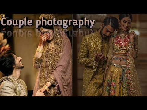 wedding-photography-poses-for-couples-to-give-a-perfect-touch-to-their-wedding💕