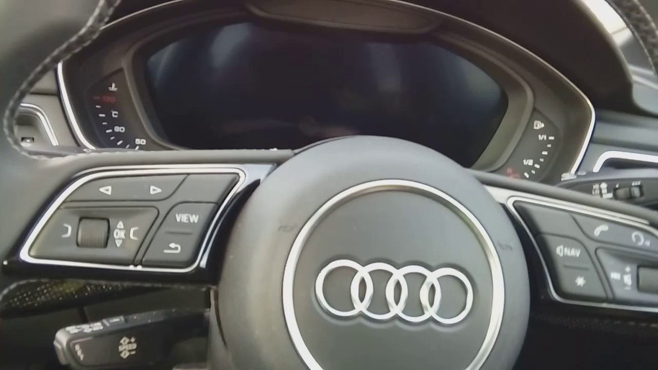 audi a5 s5 2007 2018 how to fit dash cam to fuse box. Black Bedroom Furniture Sets. Home Design Ideas