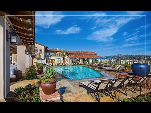 $2,275,990 Ocean Villa in California by Taylor Morrison, Indigo Plan 2, Orange County