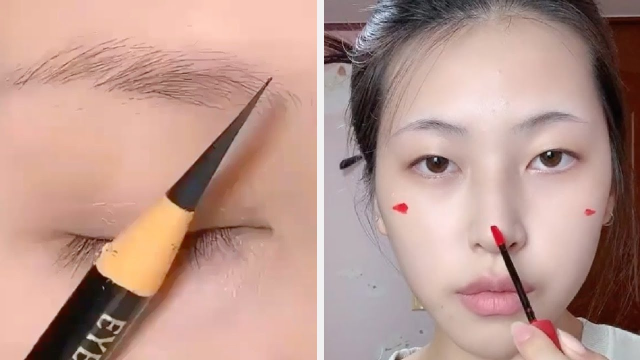 Your Daily Dose of Makeup Tutorials