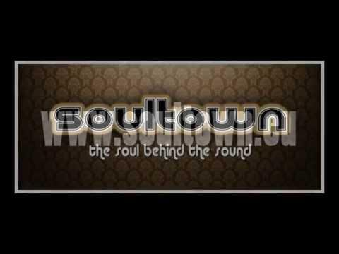 Soultown