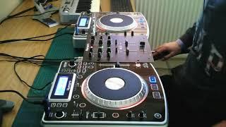 dj ben foster 60 minute mix 25 04 2018