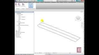 How to Import a Civil 3D Bridge into Revit Structure