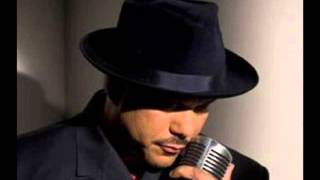 Howard Hewett - Show Me