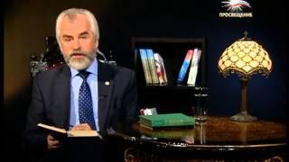 М.Ю.Лермонтов Песнь про купца Калашникова