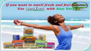 island products manufacturing