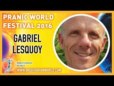 PWF 2016 Gabriel Lesquoy interview FR/IT/EN/HR