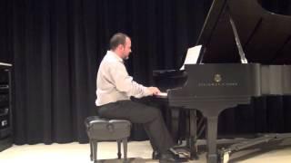 Hermann Berens, Op 70, 13