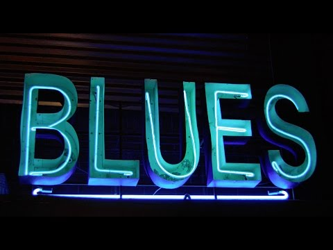 Top 10 Free Blues Music | Creative Commons