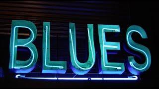 Video Top 10 Free Blues Music | Creative Commons download MP3, 3GP, MP4, WEBM, AVI, FLV April 2018
