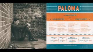 Paloma - Dani Martin