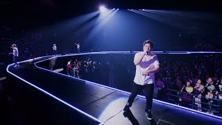 Super Junior - Wow! Wow!! Wow!!! [ Super Show 8 in Japan SS8…