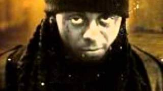 Lil Wayne - 30 Minutes To New Orleans [Full CDQ]