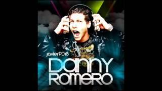 Danny Romero On Fire Completa Descargar HQ.mp3