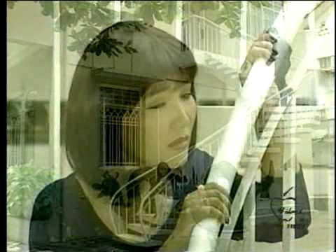 Nhạc CL Trích Đoạn (3) - Kim Tử Long và Ngân Quỳnh