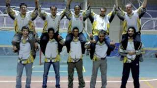iran inline hockey by co0lco0lco0l