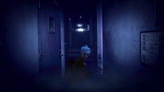 दुनिया के 5 सबसे भूतिया अस्पताल | Top 5 haunted hospitals in the world in Hindi