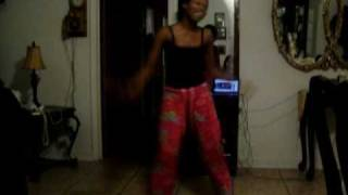 BREATHE iN BREATHE OUT ALi OFFiCiAL DANCE COVER ---KAiYAH