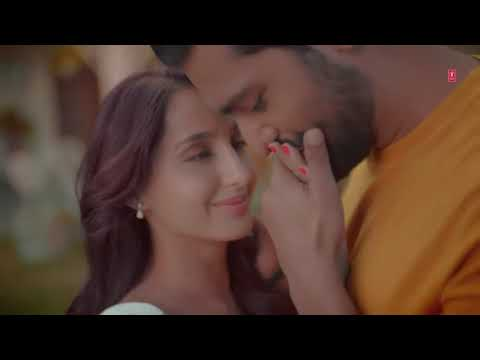 pachtaoge-arjit-singh-song-||-vicky-kausal-||-nora-fatehi