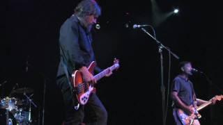 The Church - Deadman's Hand (Live on KEXP)