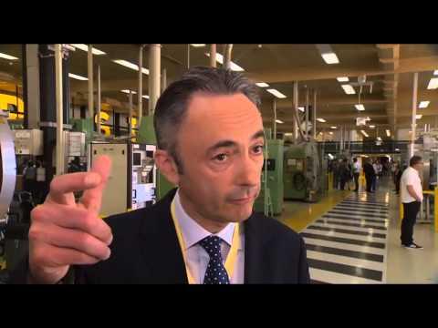 Philipp Morris, British American Tobacco und JTI produzieren starken Tobak in der Schweiz