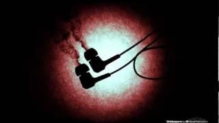 Babak Shayan - One In A Million - Robert Babicz Remix