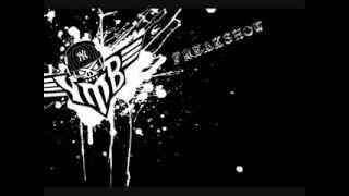 AniMe-Detonate (YMB bootleg)
