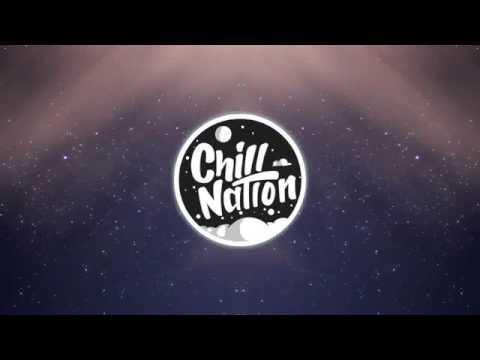 Twenty One Pilots - Stressed Out (Unlike Pluto Remix)