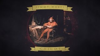 Jimmy Masti - Henry De Navarra (ft. Dj Dadu) - Official Video