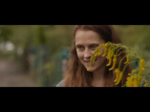 Berlin Syndrome 2017 HD 720 P English Movie